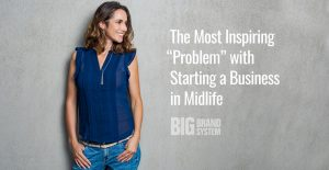 Starting a business in midlife
